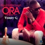 Ora by Terry G