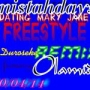 #durosoke remix #MARYJANE #FREESTYLE_MISTAHDAYS FT @olamide_YBNL by MISTAHDAYS ( @IAMMISTAHDAYS )