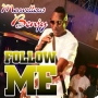 Follow me Marvelous Benjy