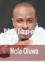 Mofe Oluwa