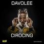 Cirocing Davolee (YBNL)