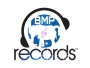 Danzil x Stizzy_Balling (Prod. By Danzil) BMP_RECORDS by -