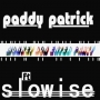 Monkey Don Enter Party (premiered by My9jastreet.com) by Paddy Patrick ft. Slowise