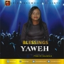 MP3 PREMIERE : YAWEH by BLESSINGS