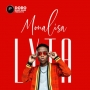 Monalisa (Prod. By Killertunes) Lyta