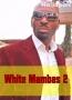 White Mambas 2