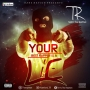 Your Best Rapper Is A Lie [ YBRIAL ] by Terry Tha Rapman aka Lord T.R