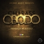 Obodo by Charass