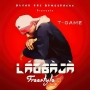 Lagbaja by T-Game