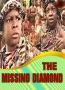 THE MISSING DIAMOND