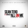 Sean Tero Ft. Skales