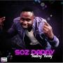 Feeling Funky by Soz Daddy