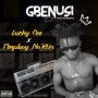 Gbenusi (Prod. PacWel) - Lucky Gee ft. Trap Boi Mo&#039 Klin by Lucky Gee ft. Trap Boi Mo'Klin