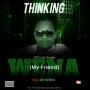 W E N A by Thinking'boy