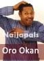Oro Okan