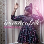 Sugarlala (Prod. by Cobhams) by Immaculate