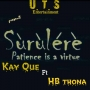Surulere by Kay Que Ft HB Thona