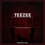 Tell Me TeeZee(DRB) Ft. AyoJay x Ajebutter22 (Prod. H.O.D.)