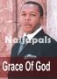 Grace Of God 2