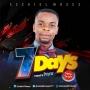 7 DAYS by Ezekiel Moses