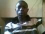 tobla2009