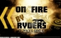 Ryders ft. 2face Idibia