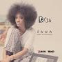 Awww by Dija