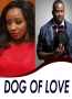 DOG OF LOVE