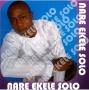 NARE EKELE SOLO by Psalmist Sylpraize