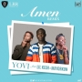 Yovi ft. Lil Kesh & Mayorkun