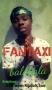Fantaxi