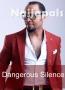 Dangerous Silence 2