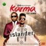 Karma  ft. Olamide