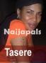 Tasere