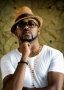 Find You by Banky W