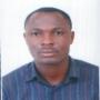 Oluwatominiyi27
