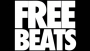 Life (Free Beat) by Em6beat