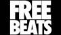 Em6beat