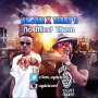 No Mind Them AY.Com ft. Terry G (Prod by Young D)