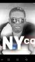 KennyComic x OJD x Z Flogz (Danzil_Mix)