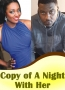Copy of A Night With Her 3