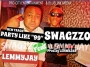 Party like 99 by swagzzo ft lemyjay