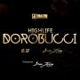 Dorobucci (Highlife Edition) by Don Jazzy x Dr. SID