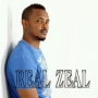 super love by Real Zeal