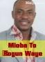 Mioba To'Rogun Waye