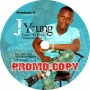 J YOUNG