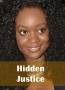 Hidden Justice 2