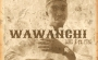 Wawanchi by Lord V ft. Yung