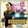 kiboribi by D2F ft D-ALI