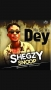 NA SO WE DEY by SHEGZY SNOOP  (TALLEST RAPPER)